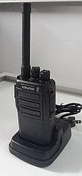 Радиостанция Kenwood TK-450 (A)