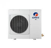 Мультисплит-система Free-match Gree-36: GWHD(36)NK3BO 4 выхода (Наружный блок)