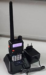Радиостанция ICOM IC-UV90 (два диапазона)