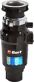 Измельчитель отходов Bort Master Eco