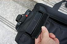 Сумка для Видеокамеры HDV, фото 2