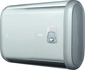 Водонагреватель Electrolux EWH 100 Royal Silver H