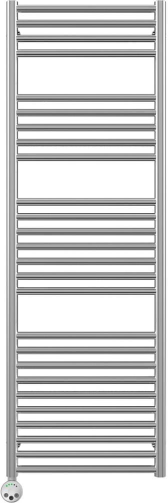 Полотенцесушитель электрический Terminus Альба П26 600*1596