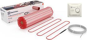 Теплый пол Electrolux Pro Mat EPM 2-150-10 самоклеящийся + терморегулятор