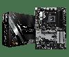 AMD AM4 B450 ASRock 4DDR4 (B450 PRO4)