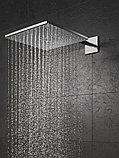 Верхний душ Grohe Rainshower SmartActive Cube 26479000, фото 5