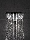 Верхний душ Grohe Rainshower SmartActive Cube 26479000, фото 7
