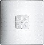 Верхний душ Grohe Rainshower SmartActive Cube 26479000, фото 10