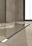 Душевой лоток Berges Wasserhaus Super Slim 091154 80 см, фото 2