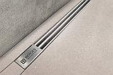 Душевой лоток Berges Wasserhaus Super Slim 091154 80 см, фото 3