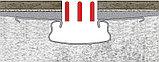 Душевой лоток Berges Wasserhaus Super Slim 091154 80 см, фото 7