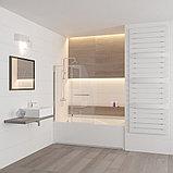 Шторка на ванну RGW Screens SC-13 1000x1500, фото 2