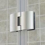 Шторка на ванну RGW Screens SC-13 1000x1500, фото 3