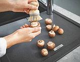 Мойка кухонная Grohe K400 31639AP0, фото 3