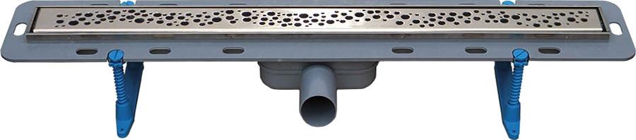 Душевой лоток Winkiel Ekoline Perle WDO-700-03-4402