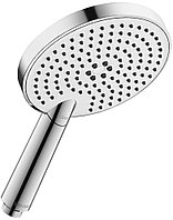 Душевая лейка Duravit Faucet Accessories UV0650012000