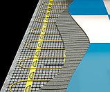 Теплый пол Национальный комфорт Мастер 2НК 1500-10,0 c терморегулятором, фото 2