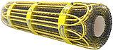 Теплый пол Национальный комфорт Мастер 2НК 1500-10,0 c терморегулятором, фото 3