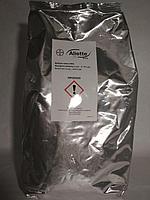 Альетт EC (fosethyl-alyminium 800g/l) , производитель BAYER, 2.5 кг