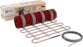 Теплый пол Electrolux EMSM 2-150-6 растягивающийся