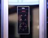 Душевая кабина Timo Standart T-1120 R + полотенце, фото 5