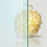 Душевой уголок GuteWetter Practic Square GK-404 правая 80x80 см стекло бесцветное, профиль матовый хром, фото 7