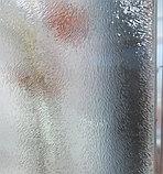 Душевой уголок RGW Classic CL-45 100x80 см шиншилла, фото 2