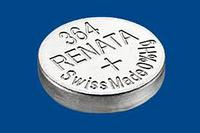 Батарейка Renata 364 / SR621