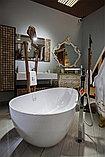 Ванна из искусственного камня Цвет и Стиль Токката, фото 4