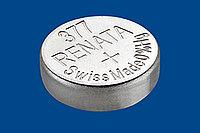 Батарейка Renata 377 / SR626SW