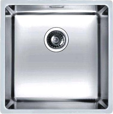Мойка кухонная Alveus Kombino 30 1100235