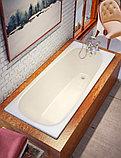 Стальная ванна Bette Form 3710 AD, PLUS, фото 2