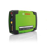 Bosch KTS 590 - профессиональный мультимарочный сканер. 0684400590