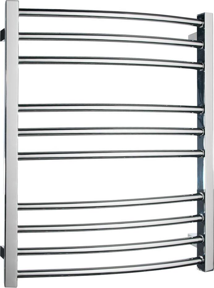 Полотенцесушитель водяной Grota Calma 48x60