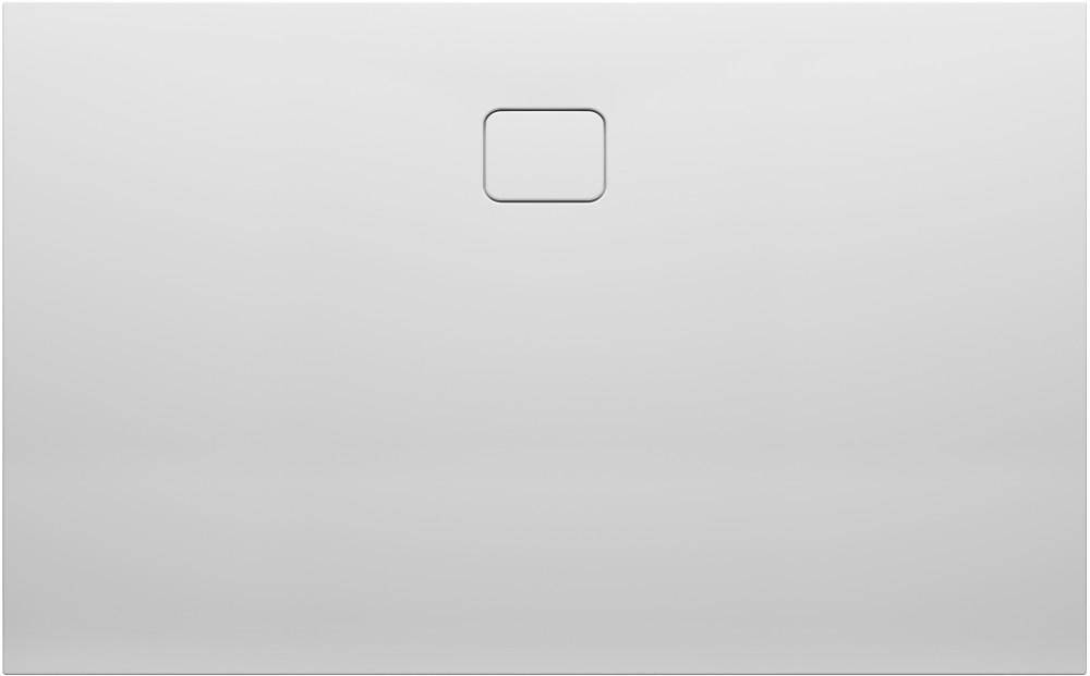 Поддон для душа Riho Basel 408 140x80 см