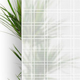 Душевой уголок Triton Рио 90x90 см, фото 3