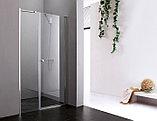 Душевая дверь в нишу Cezares Elena W B11 30/70 P Cr R, фото 4