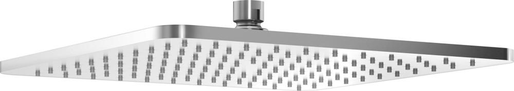 Верхний душ Ideal Standard IdealRain Cube B0024AA