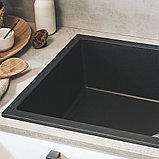 Мойка кухонная Grohe K500 31645AP0, фото 3