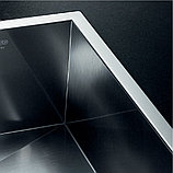 Мойка кухонная Blanco Zerox 700-IF, фото 2