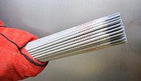 Сварочные электроды и их квалификация