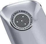 Термостат AM.PM Inspire V2.0 F50A92400 TouchReel электронный, для раковины, фото 10