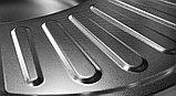 Мойка кухонная TopZero Lotus LTL780.500.15GT8K, фото 3