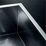 Мойка кухонная Blanco Zerox 400-IF, фото 3