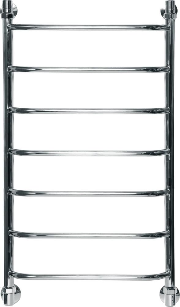 Полотенцесушитель водяной Ника Trapezium ЛТ 100/60-7