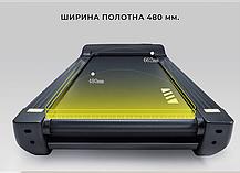 Беговая дорожка SHUA A5-SH-T5500 до 110 кг, фото 2