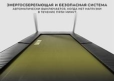 Беговая дорожка SHUA A5-SH-T5500 до 110 кг, фото 3
