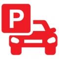 TRASSIR Parking