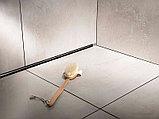 Душевой лоток Viega Advantix Vario 736552 30 - 120 см с решеткой, фото 4