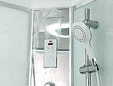 Душевая кабина Timo Comfort T-8801F + полотенце, фото 5